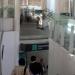 Acción antinarco en AICM, causa de ataque; 3 muertos
