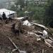 Discovery hará programa sobre catástrofes naturales en México