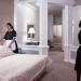 Mejora ocupación hotelera en relación con 2008: Marriot
