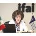 IFAI pide a SHCP divulgar costos de transición de gobierno