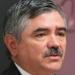 IFE pide a funcionarios de casilla firmar boletas