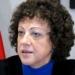 IFAI pide cumplir leyes en Derechos Humanos y transparencia