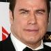 Ex-trabajador de un crucero demanda a John Travolta