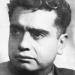 Anuncia homenaje a José Pablo Moncayo a 100 años de su nacimiento