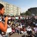 Televisa transmitirá vía web debate de #YoSoy132