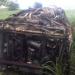 Suman 24 muertos por accidente en Nayarit