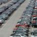 Hasta 2014 se alcanzará un millón de autos vendidos al año