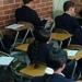 4 de cada 10 alumnos sufren bullying: CNDH