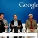 Google se une a proyecto de rescate de lenguas en peligro de extinción