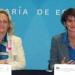 Estados incumplen Ley de Transparencia: IFAI