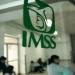 Revelan en EU soborno al IMSS