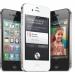 A 5 años, cómo ha influido el iphone en nuestras vidas