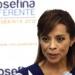 Vázquez Mota denuncia inequiedad en la elección
