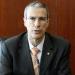 Legisladores descartan agravio por recurso en Ley de Víctimas