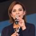 Josefina impulsará 'revisión a fondo' en el PAN