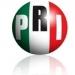 Se desinfla acusación contra el PRI en EU