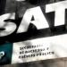 Honestidad Valiente no ha pagado ISR por donativos: SAT