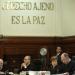 SCJN acepta controversia constitucional por Ley de Víctimas