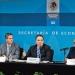 SE sube aranceles a vehículos y maquinaria argentina