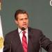 México y Brasil deben unirse, no competir: EPN