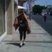 Muere niña por deshidratación en Sonora