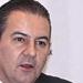 Corrupción e impunidad, mayor deuda del PAN: Gutiérrez Candiani