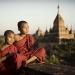 10 destinos tabú que debes visitar