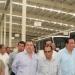 Inicia reactivación de Parque Industrial Guerrero