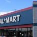 Ningún caso abierto por lavado de dinero contra Walmart: SHCP