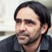 Carlos Bolado....series y cine políticamente incomodo