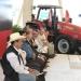 Crece empleo en la Aguascalientes 4.52% en el 2012