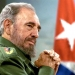 Fidel Castro....lúcido y trabajando mucho