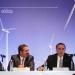 Nestlé logra aprovechar energía eólica