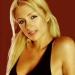 Paris Hilton...desata controversia por comentarios sobre los Gays