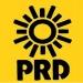 Impugnará PRD multa del IFE