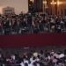Celebran en Querétaro Independencia de México