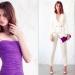Presenta Vionnet su Colección Primavera/Verano 2013