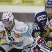 EE.UU...suspenden liga Nacional de Hockey