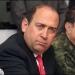 Rubén Moreira...' Humberto tiene derecho a exigir justicia '