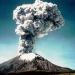 Popocatépetl...exhala y provoca alerta volcánica