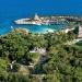 Puerto Vallarta destino excepcional