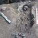 Descubren tumba de gobernante prehispánico en Copalita, Huatulco