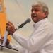 Acusa López Obrador al PRI y al PAN de 'buscar' incremento al IVA