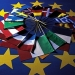 Nobel de la Paz a la UE...¿ que sigue...un Oscar ?