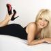 Britney Spears...jueza desestima demanda