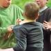 Capacitan maestros para prevenir el Bullying