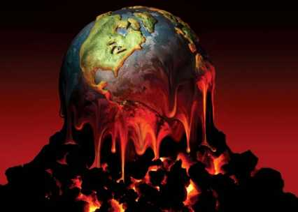 https://www.google.com.co/search?q=calentamiento+global&rlz=1C1VASM_enCO529CO529&espv=2&biw=664&bih=717&source=lnms&tbm=isch&sa=X&ei=f4v_VMnNLon4gwTJq4SYAg&ved=0CAYQ_AUoAQ#tbm=isch&q=consecuencias+del+cambio+climatico+en+el+mundo&revid=793838614&imgdii=_&imgrc=r6tKrMRbqraK6M%253A%3Ba_CslFyQpR8_6M%3Bhttp%253A%252F%252Frcmultimedios.mx%252Fpictures%252F2012%252F11%252Fcambio-climatico_34200.jpg%3Bhttp%253A%252F%252Frcmultimedios.mx%252Fnaturaleza%252F29018%252Fcambio-climaticourge-evaluarlo-mas-alla-de-costo-economico%3B426%3B304