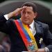Hugo Chávez...regresa a Cuba para nuevo tratamiento...