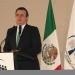 Participación ciudadana, motor del bien común: Marcelo Ebrard