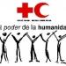 Cruz Roja...emergencia en Cuba, Haití y Jamaica